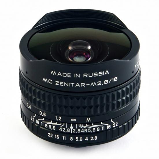 все цифровые фотоаппараты для объективов от зенит паре возникли сложности