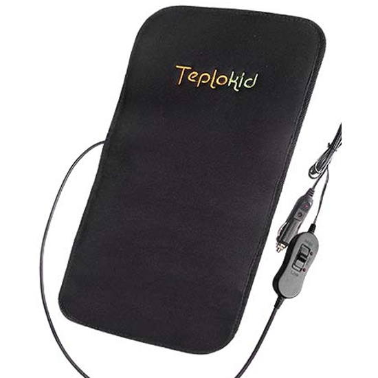 Teplokid TK-003