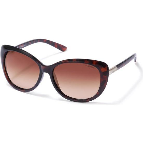 1e07d8140304 Солнцезащитные очки POLAROID P8335B - купить в интернет магазине с  доставкой, цены, описание,