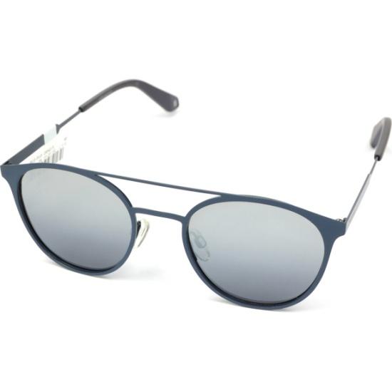a1d8fde65d2a Солнцезащитные очки POLAROID PLD 2052 S, KB7 - купить в интернет магазине с  доставкой