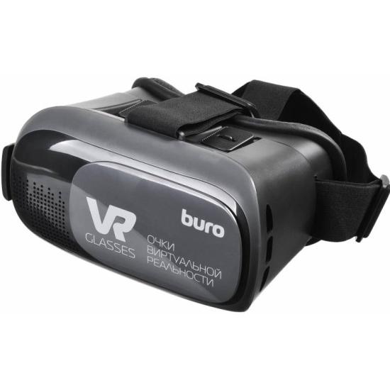 Купить виртуальные очки для коптера в обнинск заказать xiaomi mi 4k в артём