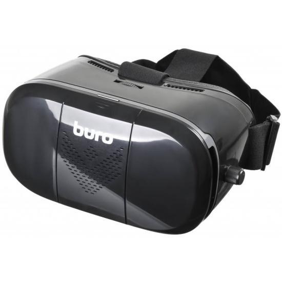 Купить виртуальные очки выгодно в челябинск гарды мавик эйр с доставкой наложенным платежом