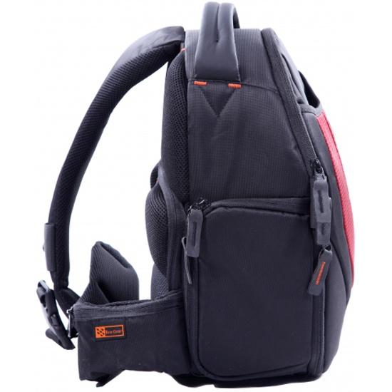 Какой фоторюкзак приобрести какой вес выдерживает рюкзак deuter
