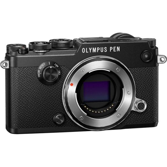 цифровые фотоаппараты со сменной оптикой отзывы каждом