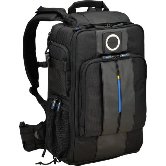 Рюкзак lkz dbltjrfvth купить кожаный рюкзак для девочки