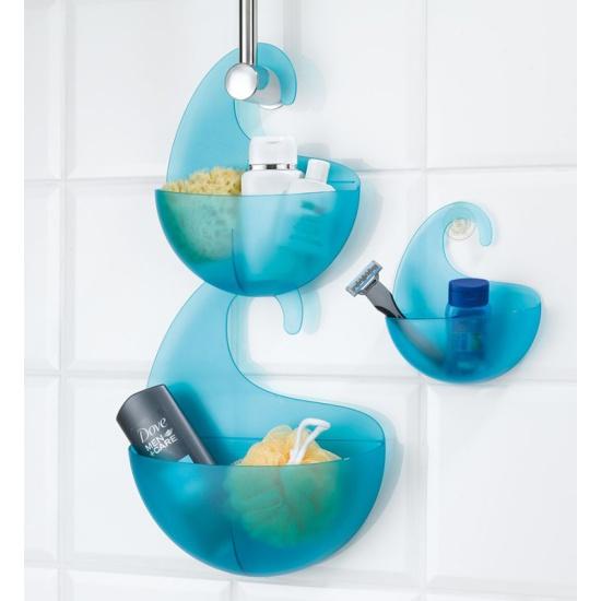 Органайзер для ванной Skip Hop, цвет Moby, купить за 790 грн ... | 500x500