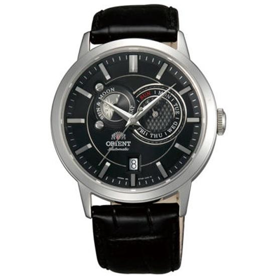 Наручные часы ориент магазины часы купить москва ориент