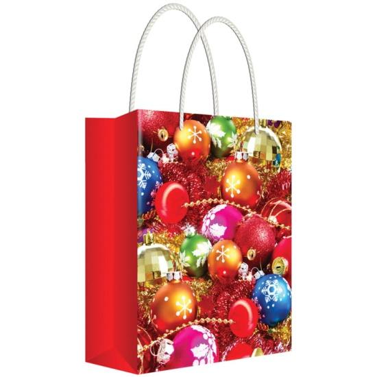 Пакеты подарочные ламинированные новогодние купить муслиновую ткань екатеринбург