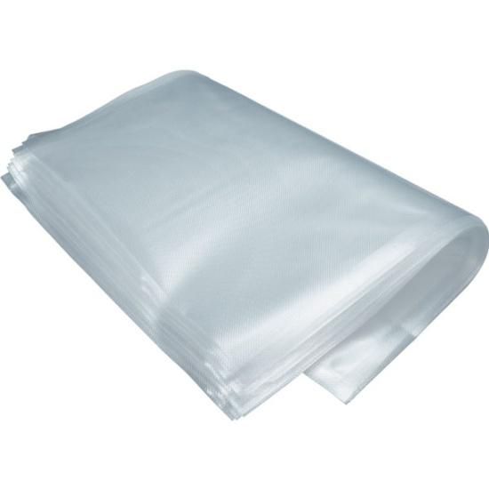 Пакеты вакуумного упаковщика белье женское микро
