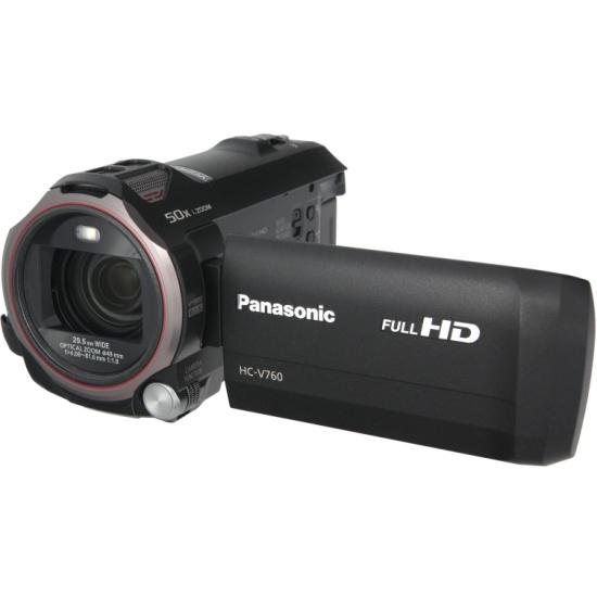 Panasonic hc vx870 4k купить в спб - ремонт в Москве видеокамера panasonic hc v100 - ремонт в Москве