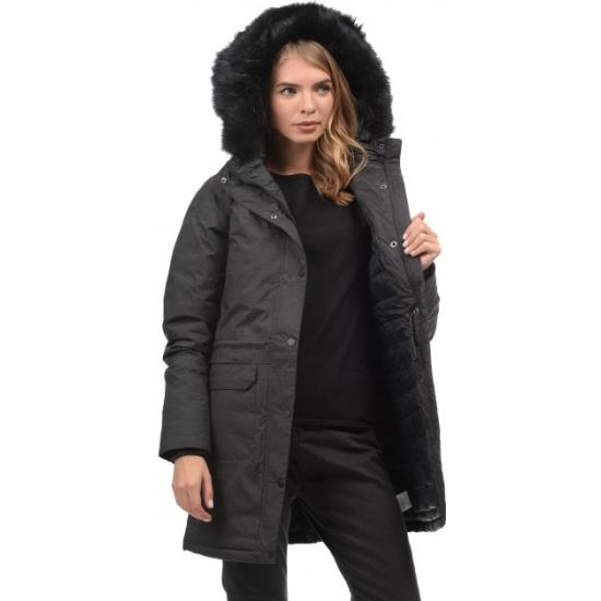 Парка COLUMBIA Hawks Prairie™ II Jacket женская, цвет ...