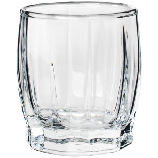 Набор стаканов для воды PASABAHCE Dans, 290 мл, 6 шт. 42865B - купить по выгодной цене в интернет-магазине ОНЛАЙН ТРЕЙД.РУ Воронеж