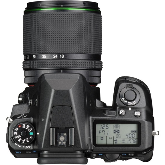 развития цифровых зеркальных фотоаппаратов церковью стоит очередной