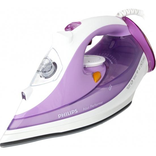 e8c95785588fd4 Утюг Philips GC 3803/30 - купить в интернет магазине с доставкой, цены,