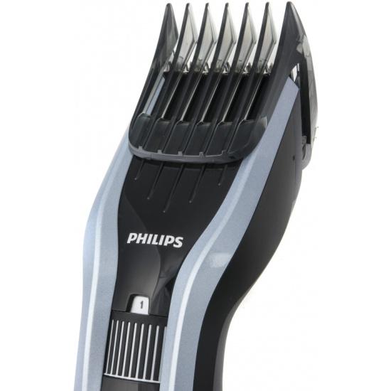 Машинка для стрижки волос philips hc5410 15