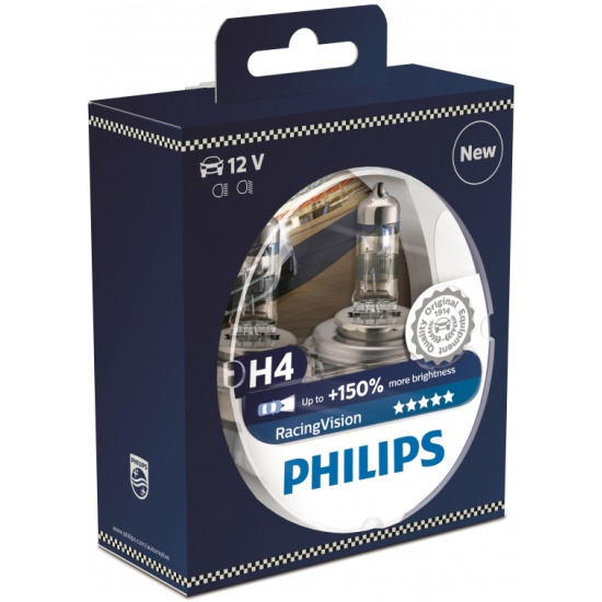 philips_racing_vision_150_h4_12v_60_55w_