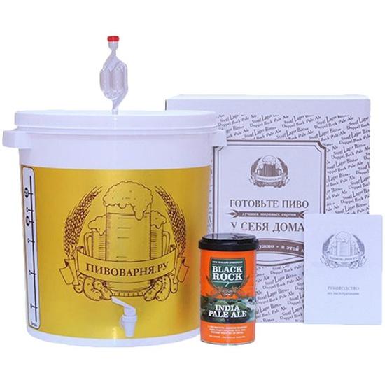Домашняя пивоварня магазин рязань самогонный аппарат технические характеристики