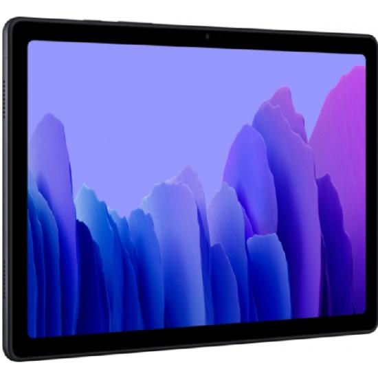 Планшет Samsung Galaxy Tab A7 10.4 SM-T500 32Gb WiFi (2020) (темно-серый) — купить в интернет-магазине ОНЛАЙН ТРЕЙД.РУ