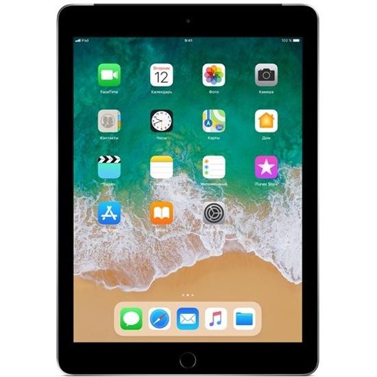 Планшетный ноутбук apple ipad купить в ульяновске мобильный телефон samsung kies