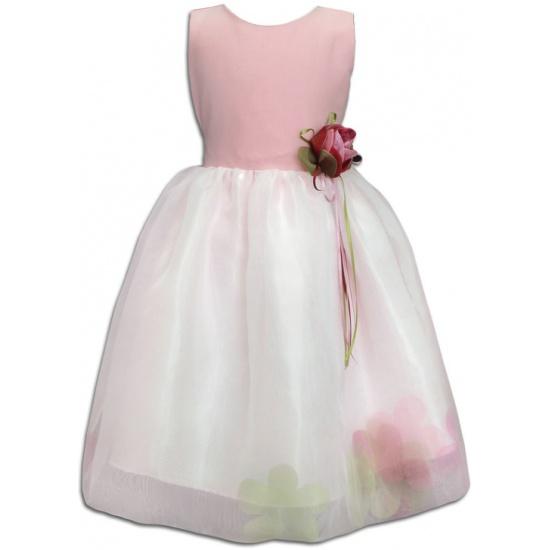 Платье Для Девочки 5 Лет С Доставкой