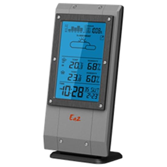 Погодная станция Ea2 OP308 (коллекция Optimus) - купить в интернет магазине с доставкой, цены, описание, характеристики, отзывы
