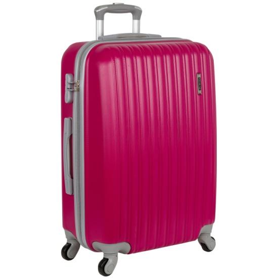 Polar чемоданы ремонт рюкзаки kellen официальный сайт