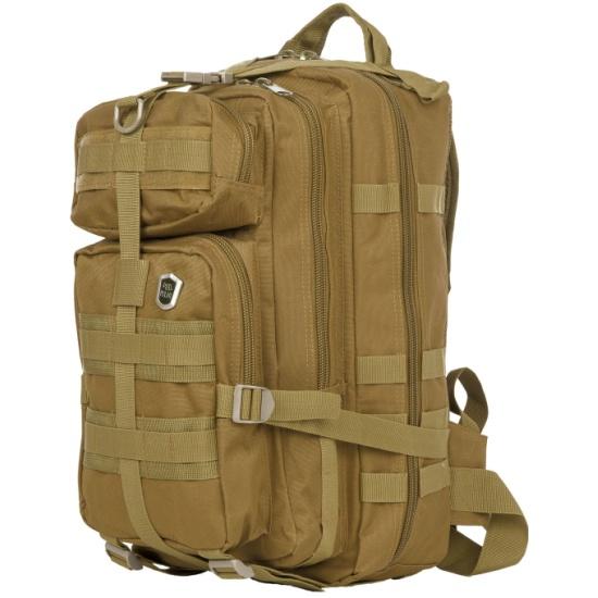 Купить рюкзак тактический в интернет магазине рюкзаки эрих краузе для подростков
