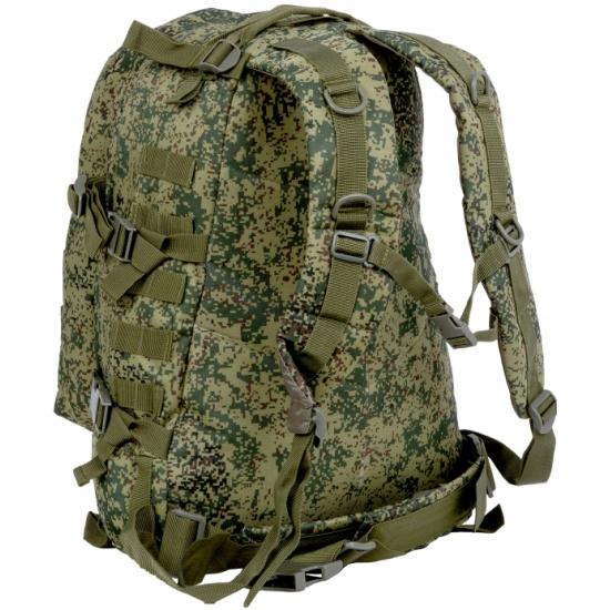 Полар рюкзаки камуфляж рюкзаки марки roxy