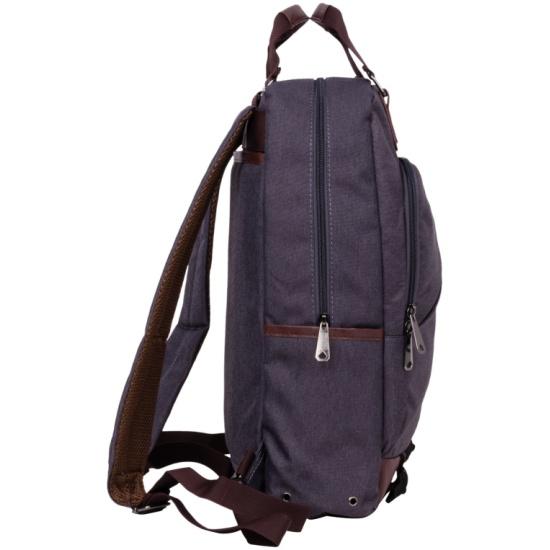 Ролар рюкзаки сумки рюкзак kite animal planet