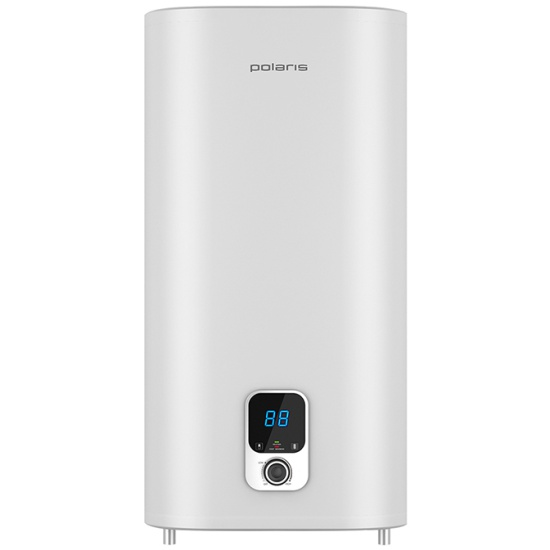 Sears electric water heater forest river hot water heater