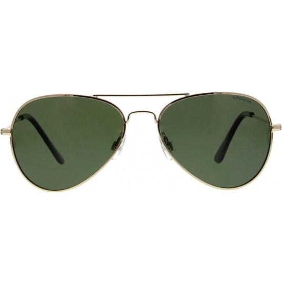 85891091fdc8 ... Солнцезащитные очки POLAROID 04213, 00U Изображение 2 - купить в  интернет магазине с доставкой,