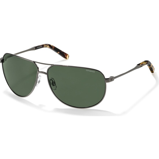0c5deccc563f Солнцезащитные очки POLAROID F4401B - купить в интернет магазине с  доставкой, цены, описание,