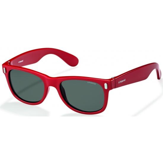 0e8302cb0db4 Солнцезащитные очки POLAROID Kids P0115, 33W — купить в интернет ...