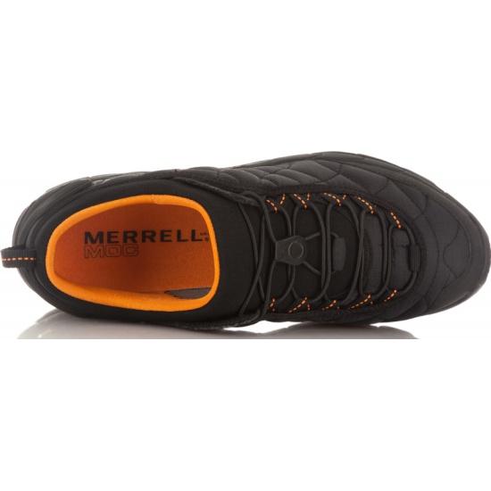 MERRELL ICE CAP MOC II Men's low shoes
