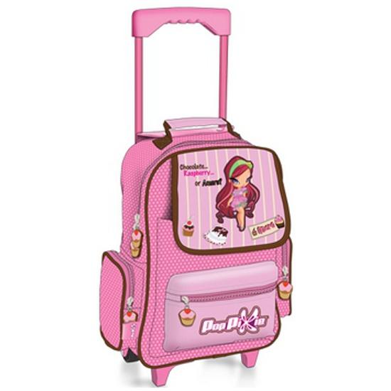 Рюкзаки на колесах школьные купить патчи на рюкзаки