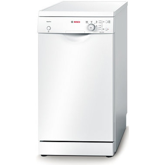 Инструкция и руководство пользования для посудомоечная машина.