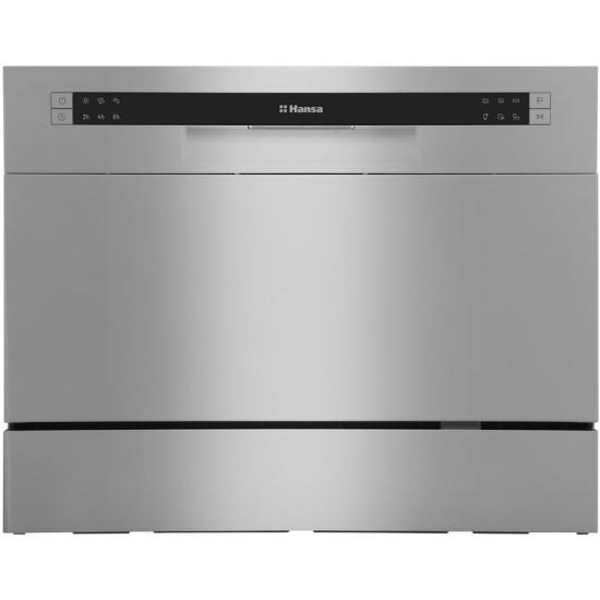 13 лучших посудомоечных машин - Рейтинг 2021 года (топ с ...