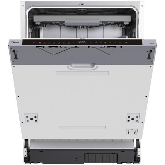 Посудомоечная машина полноразмерная Midea MID60S710 — купить в интернет-магазине ОНЛАЙН ТРЕЙД.РУ