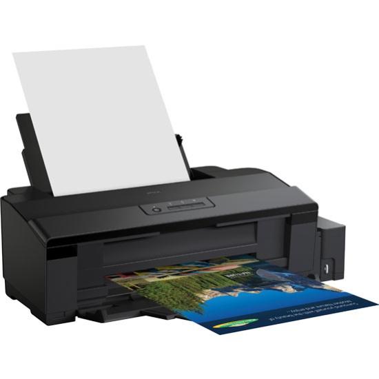 Принтер EPSON L1800 - купить в интернет-магазине ОНЛАЙН ТРЕЙД.РУ