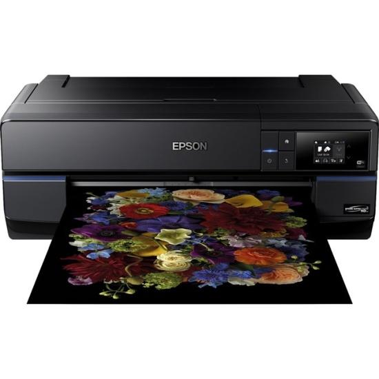 Бюджетный принтер для фотопечати отзывы
