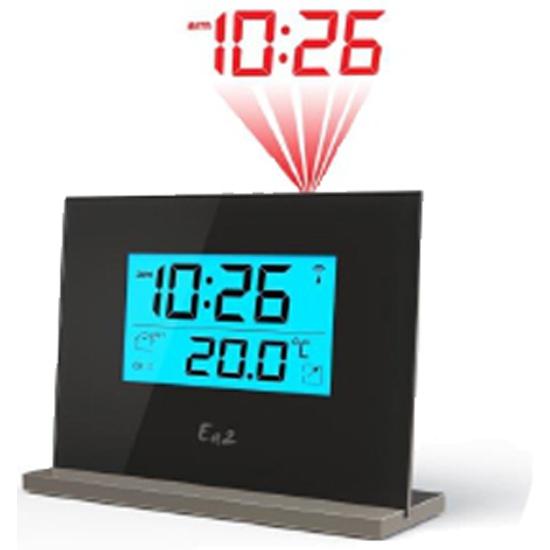 часы восток хронограф купить