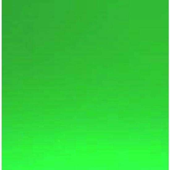 Цвет хромакей