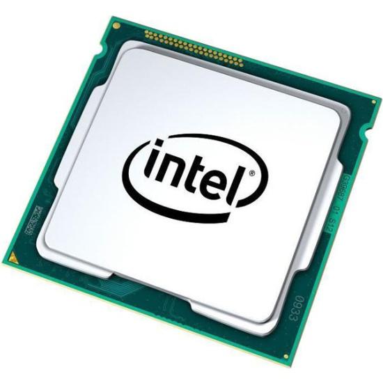 Процессор INTEL Celeron G1820 LGA1150 ОЕМ — купить в интернет-магазине ОНЛАЙН ТРЕЙД.РУ