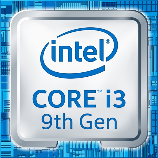 Процессор INTEL Core i3-9100F LGA1151-v2 OEM (Coffee Lake)