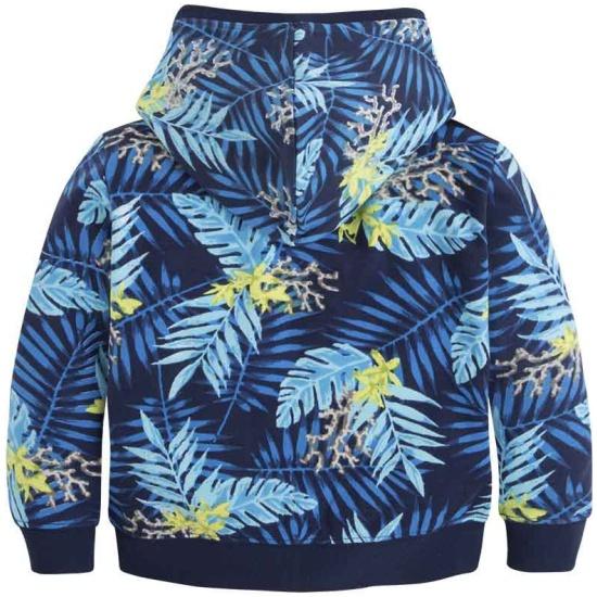 Пуловер Для Мальчика 8 Лет Доставка