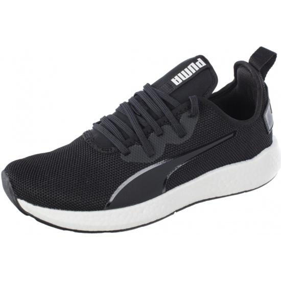 04344710290eb0 Кроссовки PUMA 19158401 NRGY Neko Sport Wn's женские, цвет черный, размер  37 - купить
