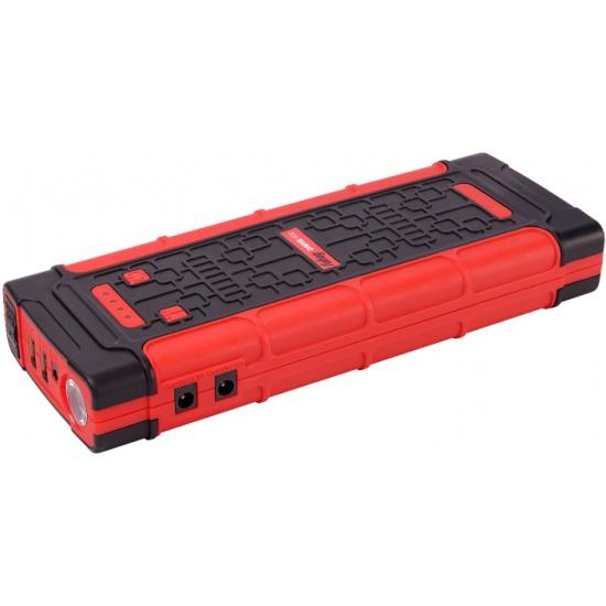 Пуско-зарядное устройство FUBAG DRIVE 600 38637 - купить по выгодной цене в интернет-магазине ОНЛАЙН ТРЕЙД.РУ Санкт-Петербург