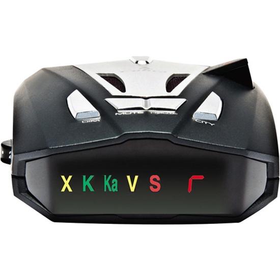 Детектор ru 935ct инструкции яндекс цифровой