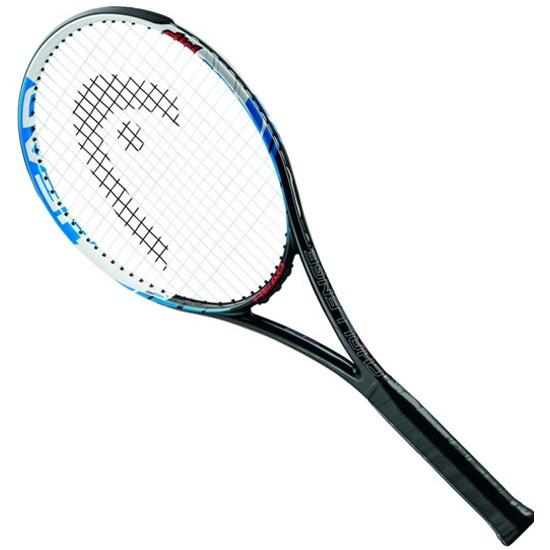 Ракетка для большого тенниса HEAD IG Challenge MP Gr3 271bf966bed1e