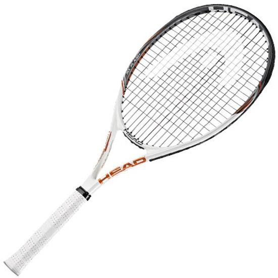 Ракетка для большого тенниса Head MX Flash Tour - купить в интернет  магазине с доставкой 7c5615af313cf